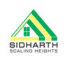 Mr.Vipul Jain, GM, Sidharth Housing and Foundations Limited