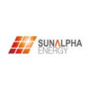 Mr.Puneet Goyal, Director and co-founder, Sunalpha Energy